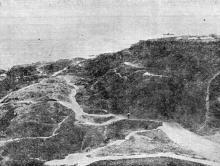 ������. �������. ���������� �������� � ���� ������� (������) � ������. ���������� �� �������� �������-������ ��������� ���������� ����������, 1934 �.