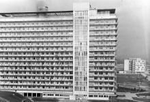 Курорт Куяльник. Одесса. И. Павленко. 1978 г. (11614)