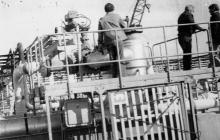 Припортовый завод. Одесская обл., 23 октября 1979 г. (7440_2)