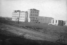 Ул. Гагарина, 6. Одесса