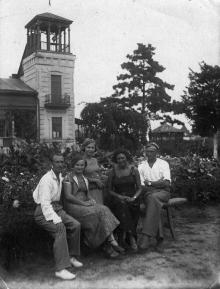 1935 г.