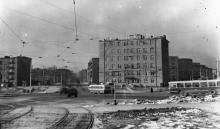 Вид с ул. Пионерской