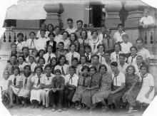 3-1954 г.