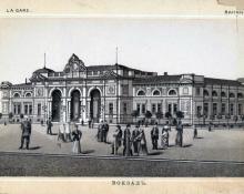 ����������, 1890-� ����