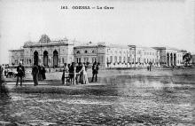 1890-� ����