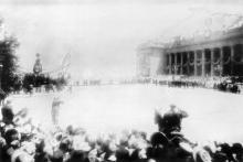 26 мая 1899 г.