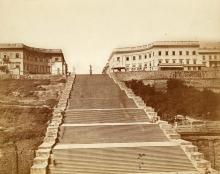 1886 г.