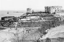 1870-е годы