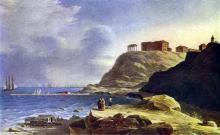 ������� �.�. ���������, 1832 �.