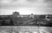 1943 г.