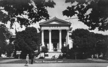 1952 �.