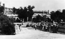 �������, 1935 �.