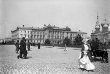 1897 �.