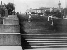���������� �������� 1930-� �����