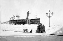1901 г.