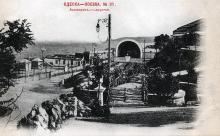 1902 �