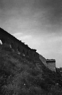 Фотограф А.И. Молчанов, 1957 г.