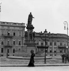 1900 г. (?)