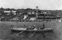 ������. ���� �� ���������� ������� 1959 �.