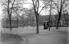 1897 г.