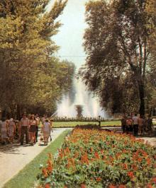 1976 г.