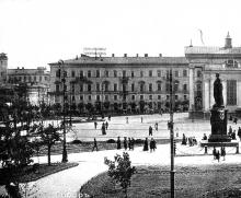 1918 г.