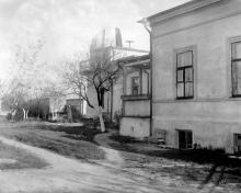 ��� �� ������������ �� �����, 1930-� ��.