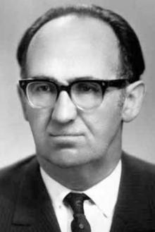 Цесевич В.П.