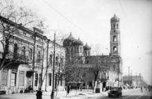 1942-43 годы
