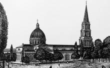 1860-1880-е годы