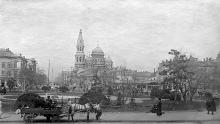 1917 �.