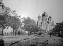 Светопечать С.В. Кульженко