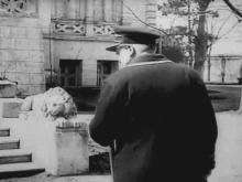 Санаторий им. Чкалова