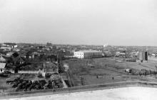 1942-43 гг.