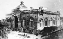 ���������� �� ��������, �������������� � ��������� �� ������� �������� 1930-� ��.