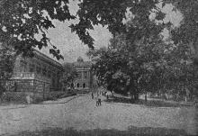 Открытка, 1942 г.