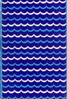 Четверта сторінка обкладинки комплекту листівок «Одеса» 1973 р.
