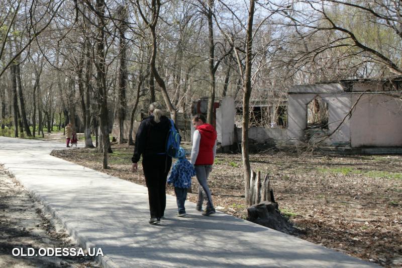 skritie-kameri-u-zhenshin-v-vanne