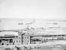 Фотография 1886 года