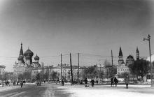 Фотография 1943 г.