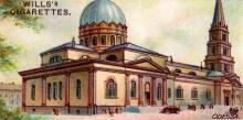 Спасо-Преображенский собор ( — 1903)