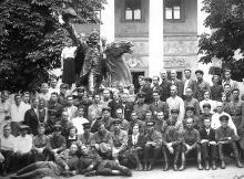 1941 �.