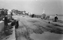 Черноморка (Люстдорф) (1944 — )