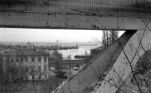 Фотограф С. Ляшков, 1992 г.