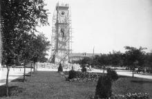Старобазарный сквер (17–41)