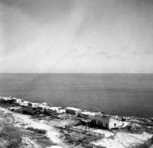 1942 �.