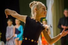 «Южный Dance Festival» и «Тільки разом»: инвестиции в талант