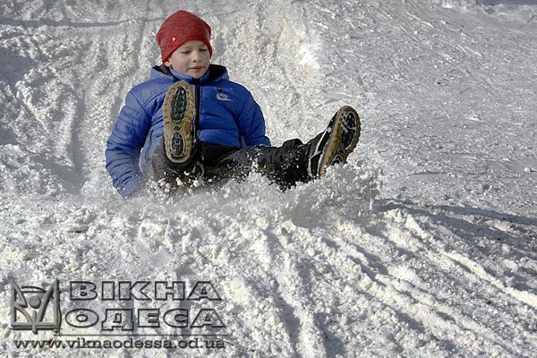 Скачать минус людмилы николаевой-зима зима