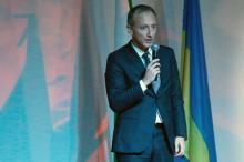 Министр образования и науки Болгарии Красимир Вилчев