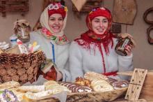 «Скарби Одещини»: 10 тысяч гостей на дне рождения